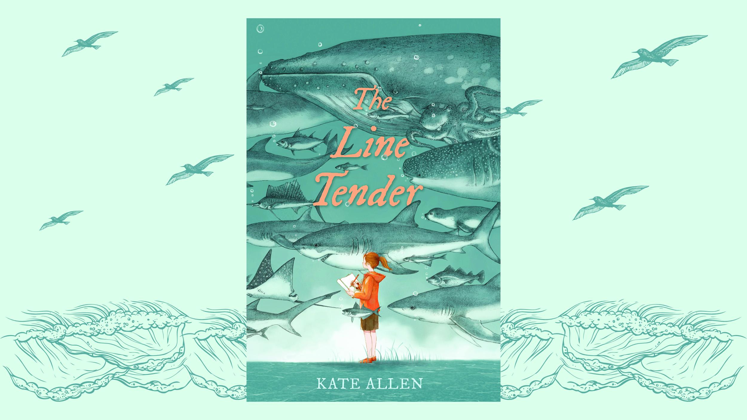 Kate-allen-line-tender-banner.jpg