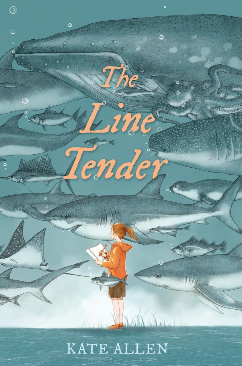 the-line-tender-2019.jpg