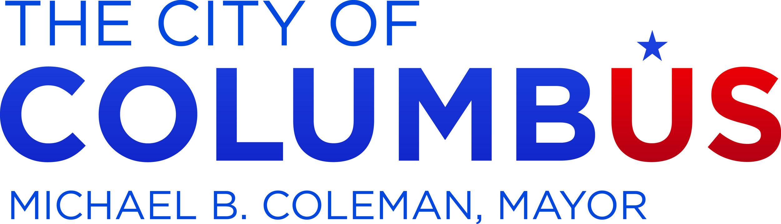 COC Logo_CMYK.jpg