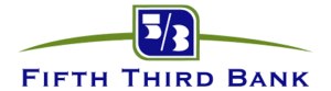 fifththird-300x83.png