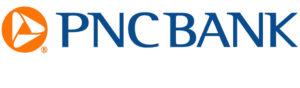 PNCBank-e1383053885945-1024x299-300x88.jpg