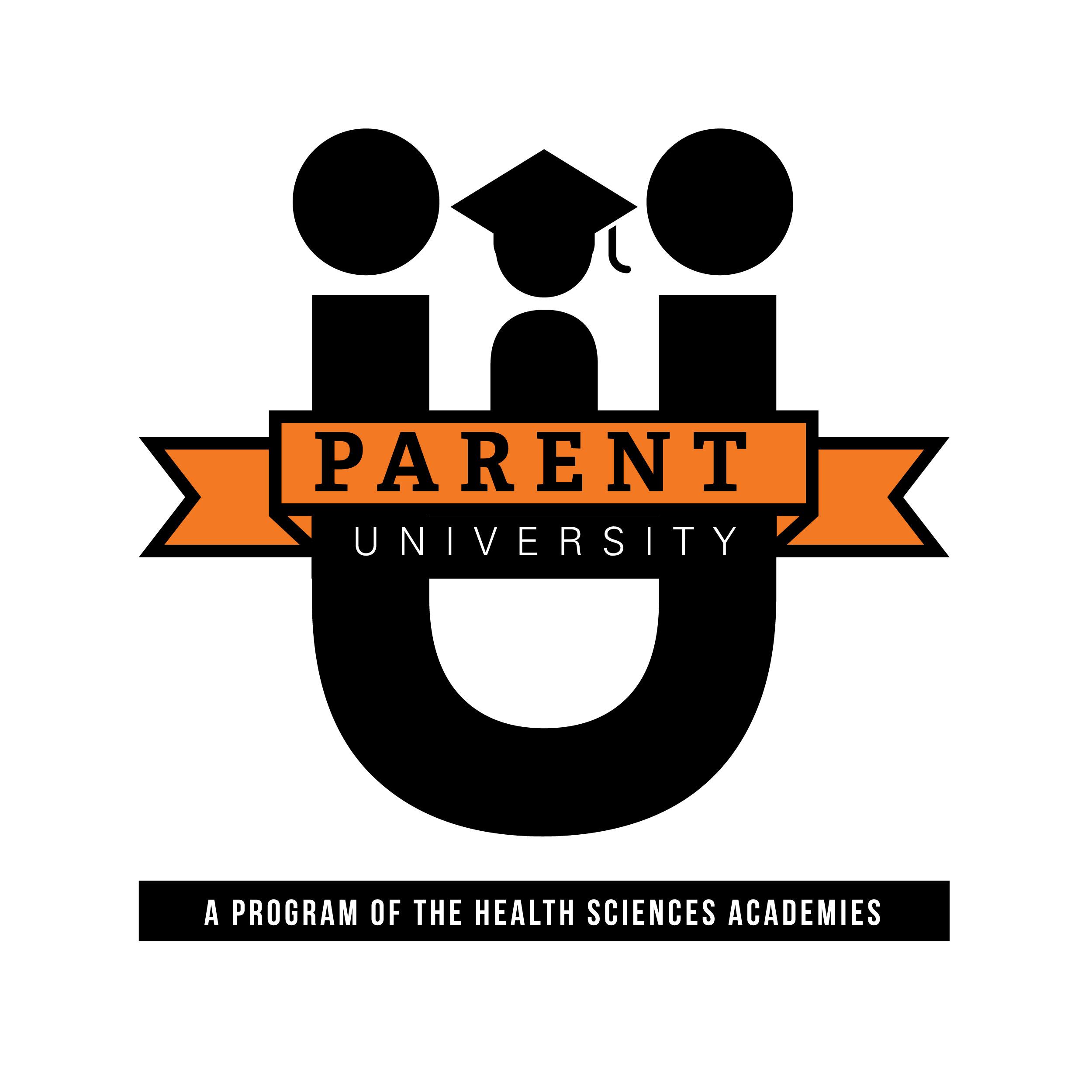 Parent University_Orange_Black.jpg