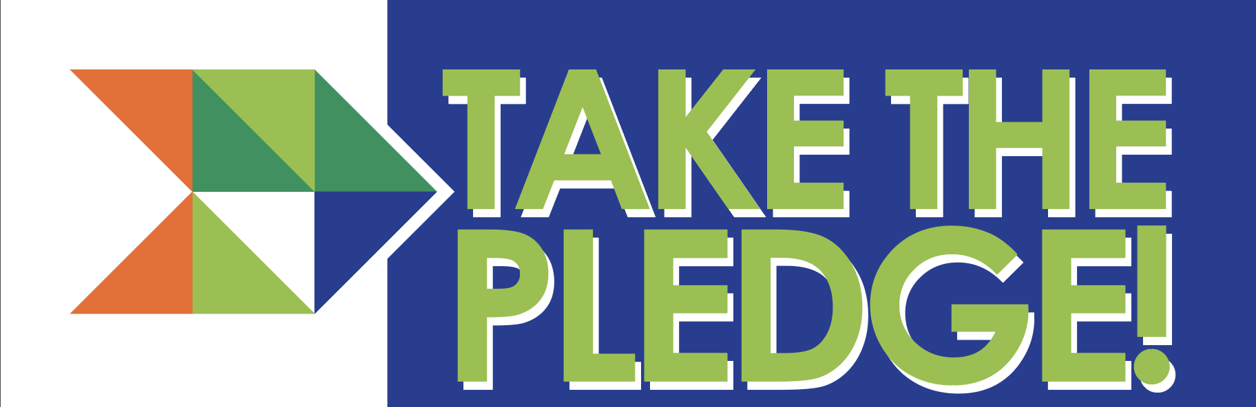 Pledge_Decal.png