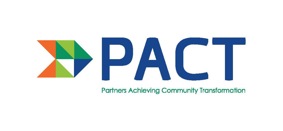 20160403-PACT-Logo_Main_Logo_tagline.png