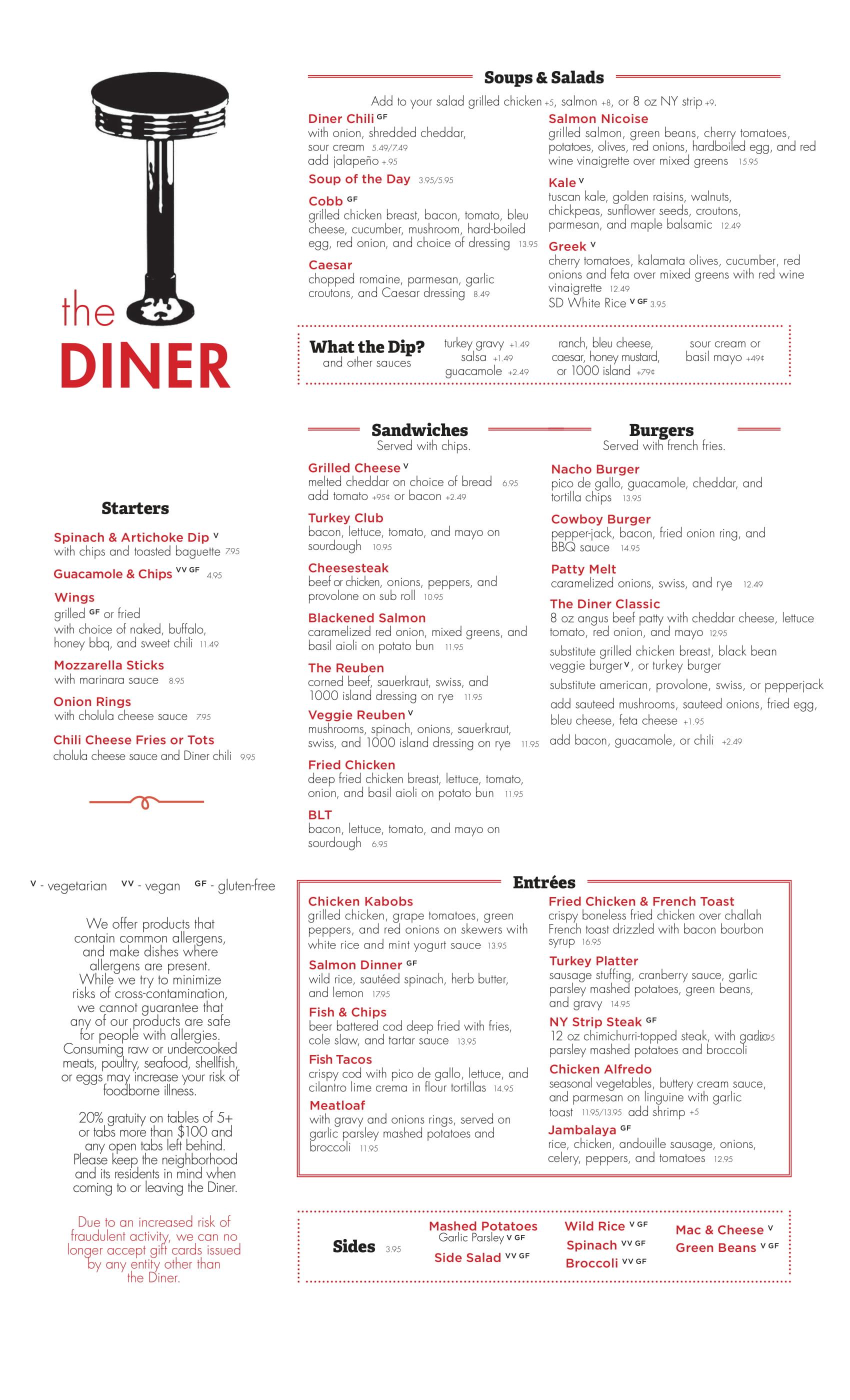 DinerPage2V3-1.jpg