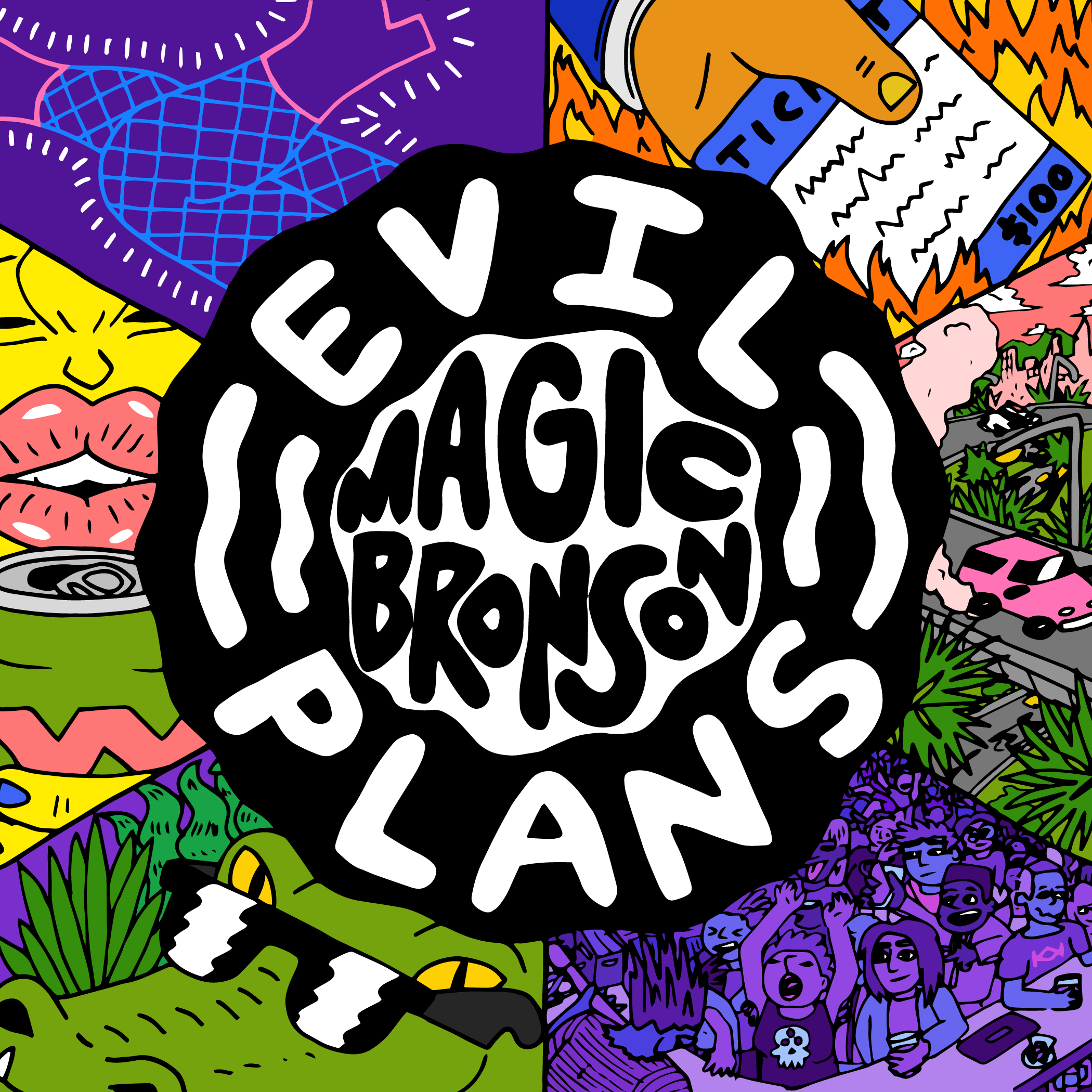 evil plans EP cover-01.png
