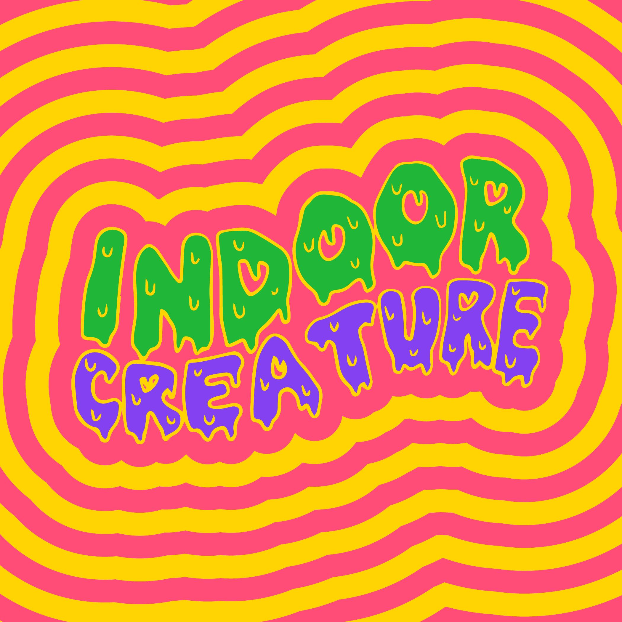 indoor creature square-01.png