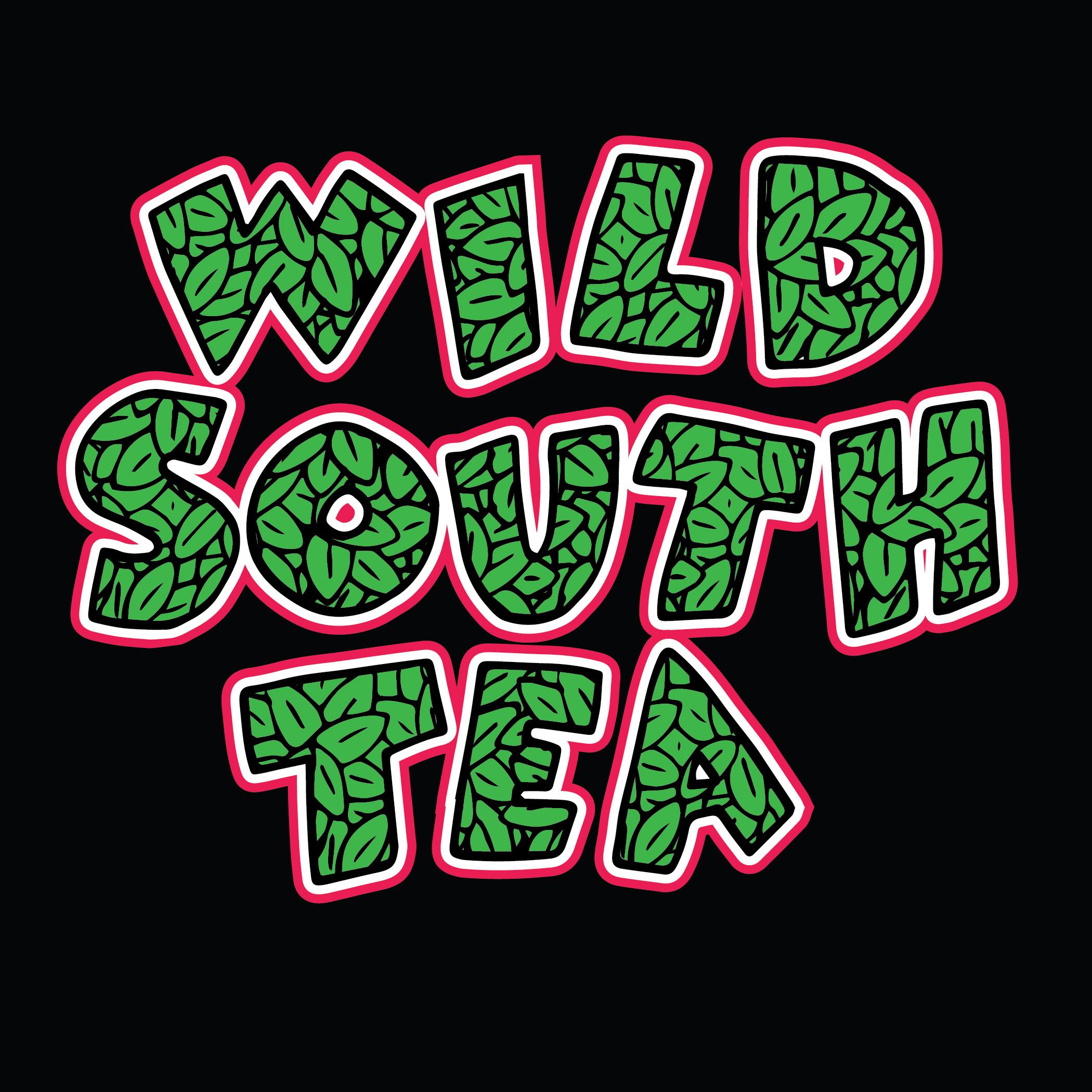 wild south tea-01.jpg