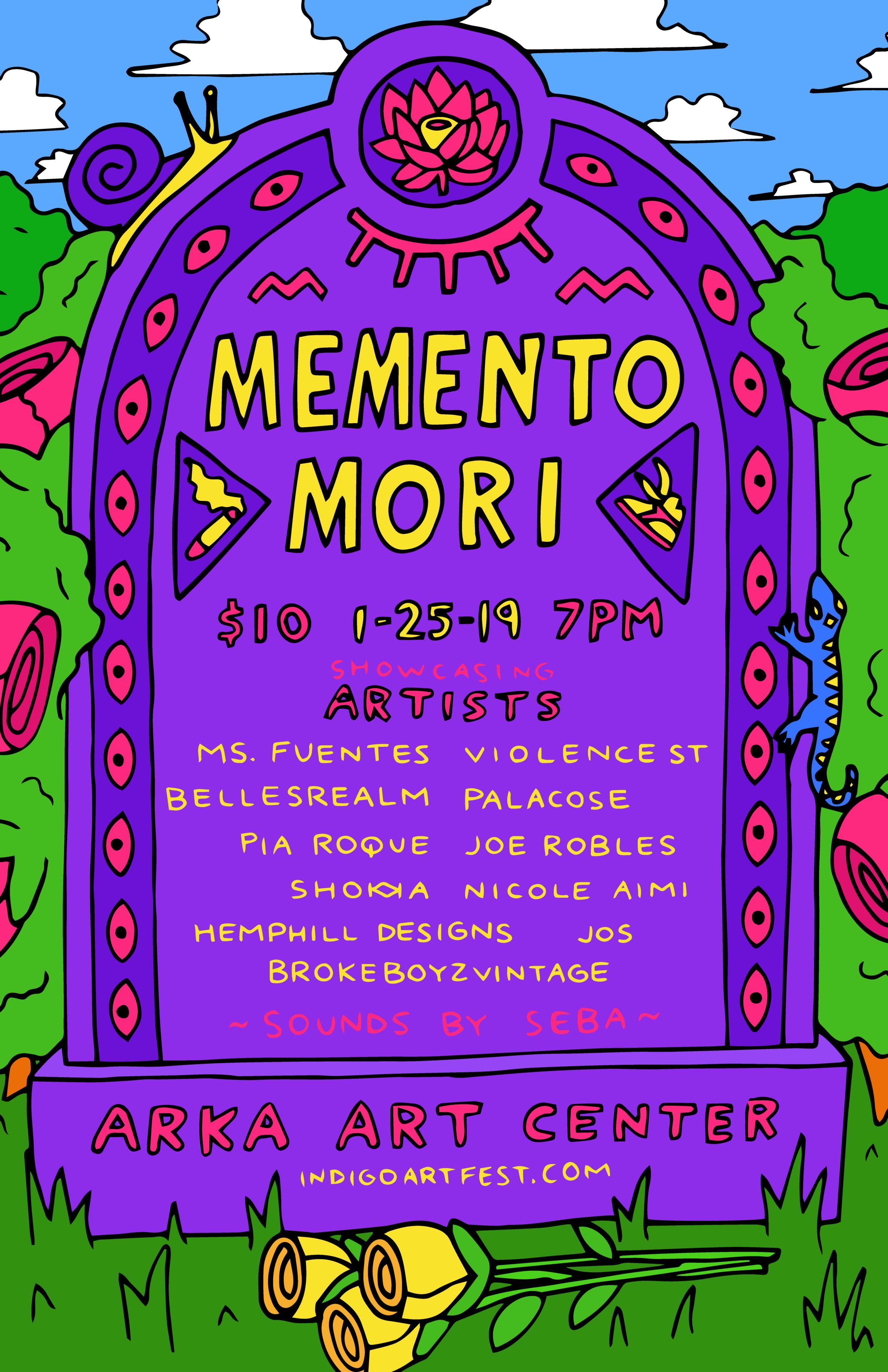 memento mori_11 x 17.png