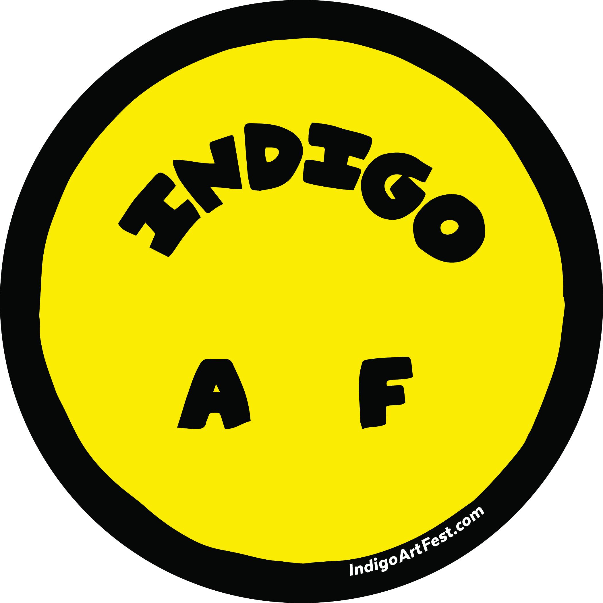 Indigo AF smiley-01.jpg