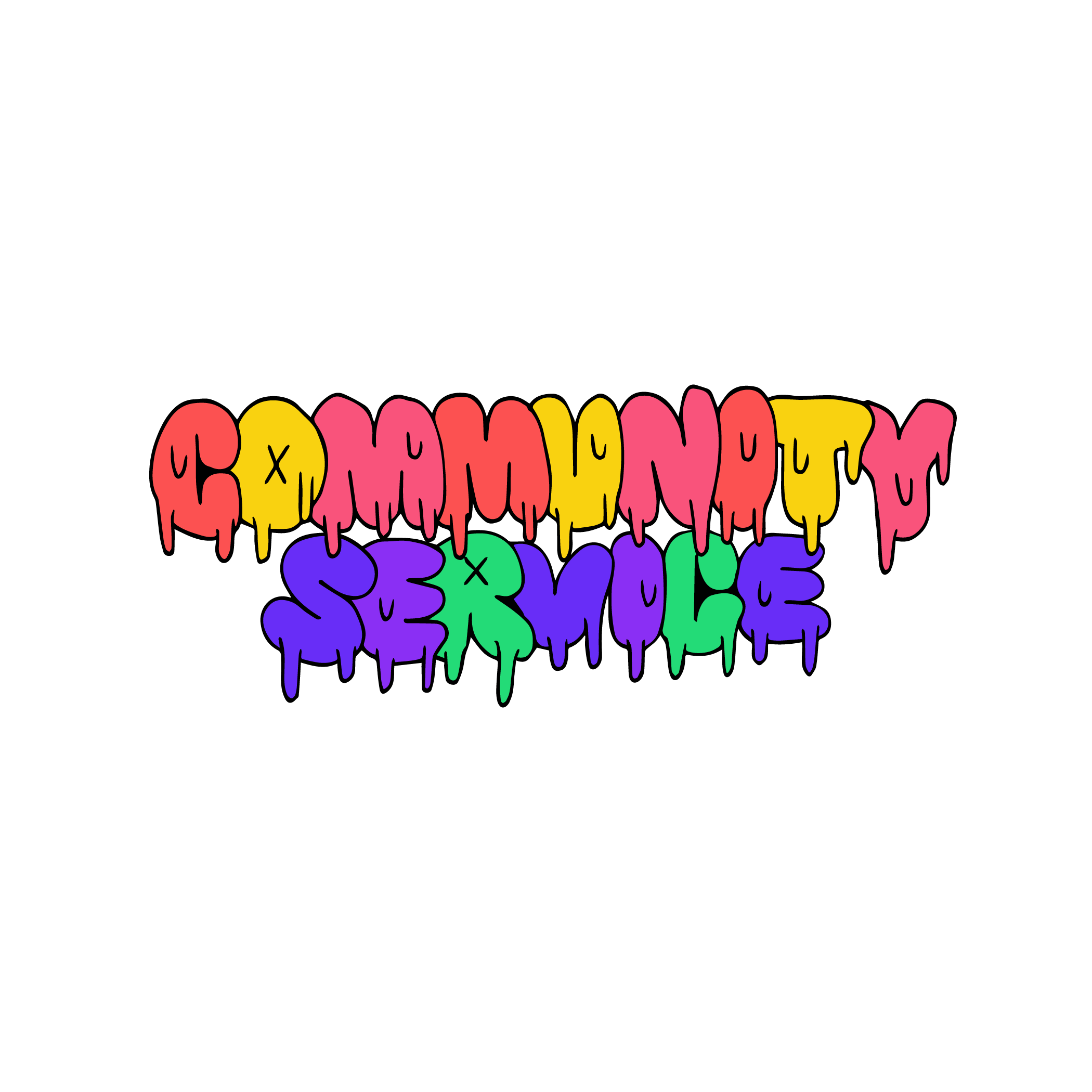 community service logo tspt-02.png