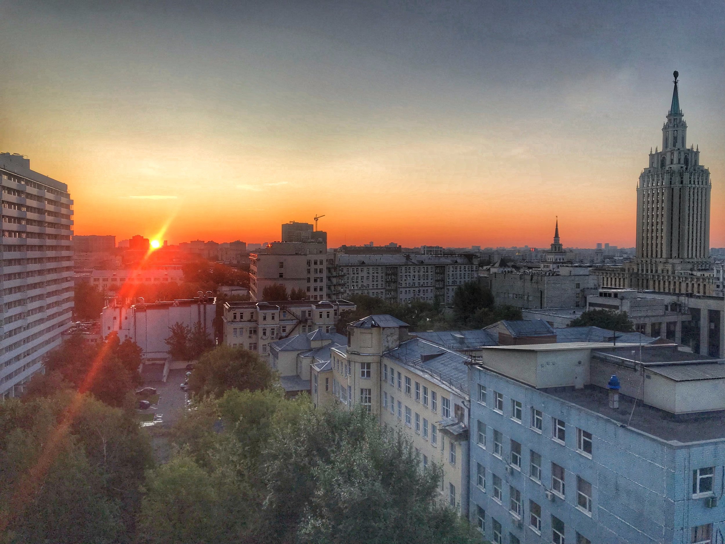 Balcony Sunrise.jpg