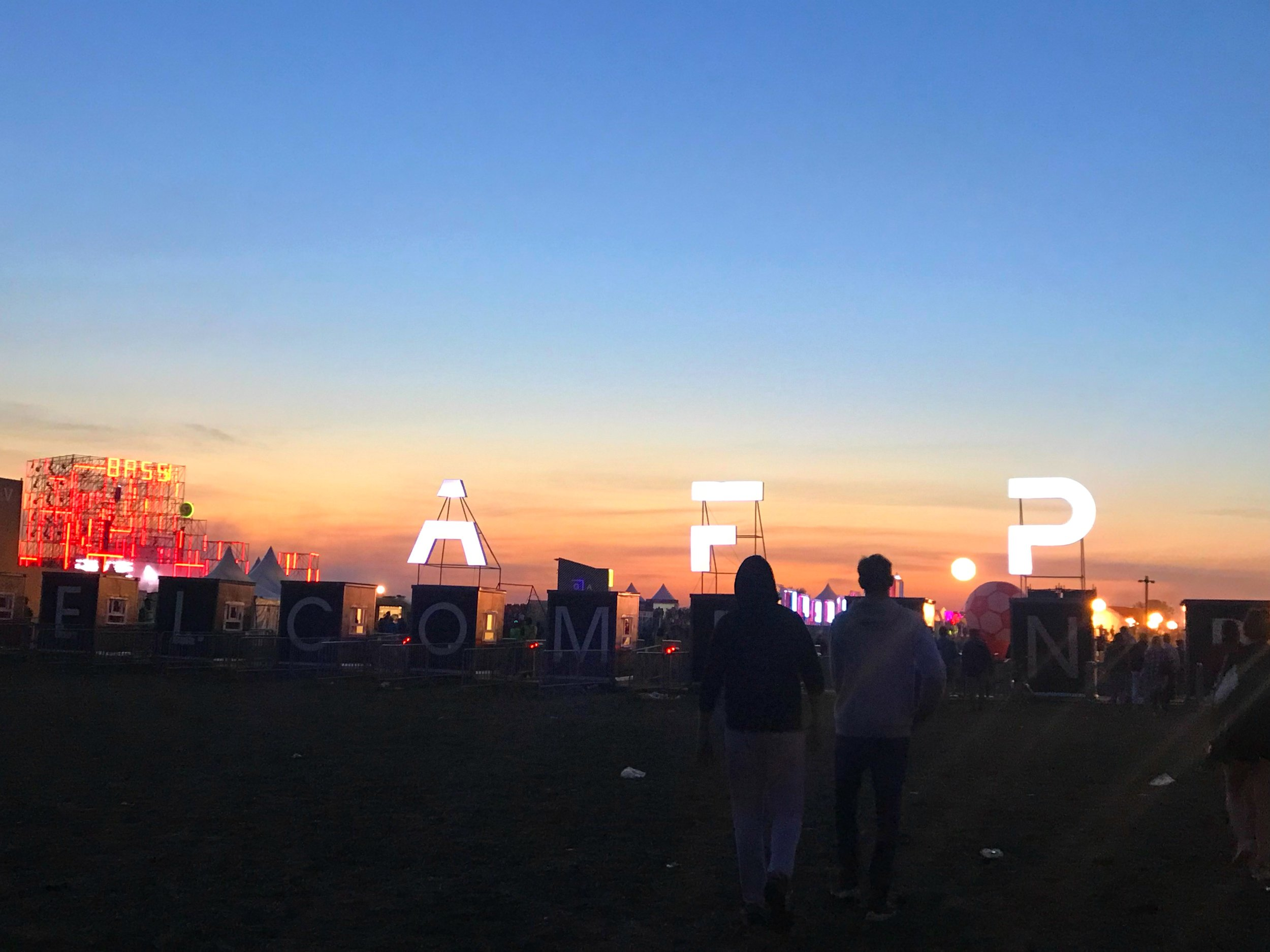 Sunrise AFP.jpg