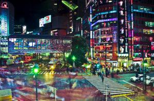 Colour-Square-shibuaya-Tokyo-apr-2011-2000x1333-e1506091247461-300x197.jpg