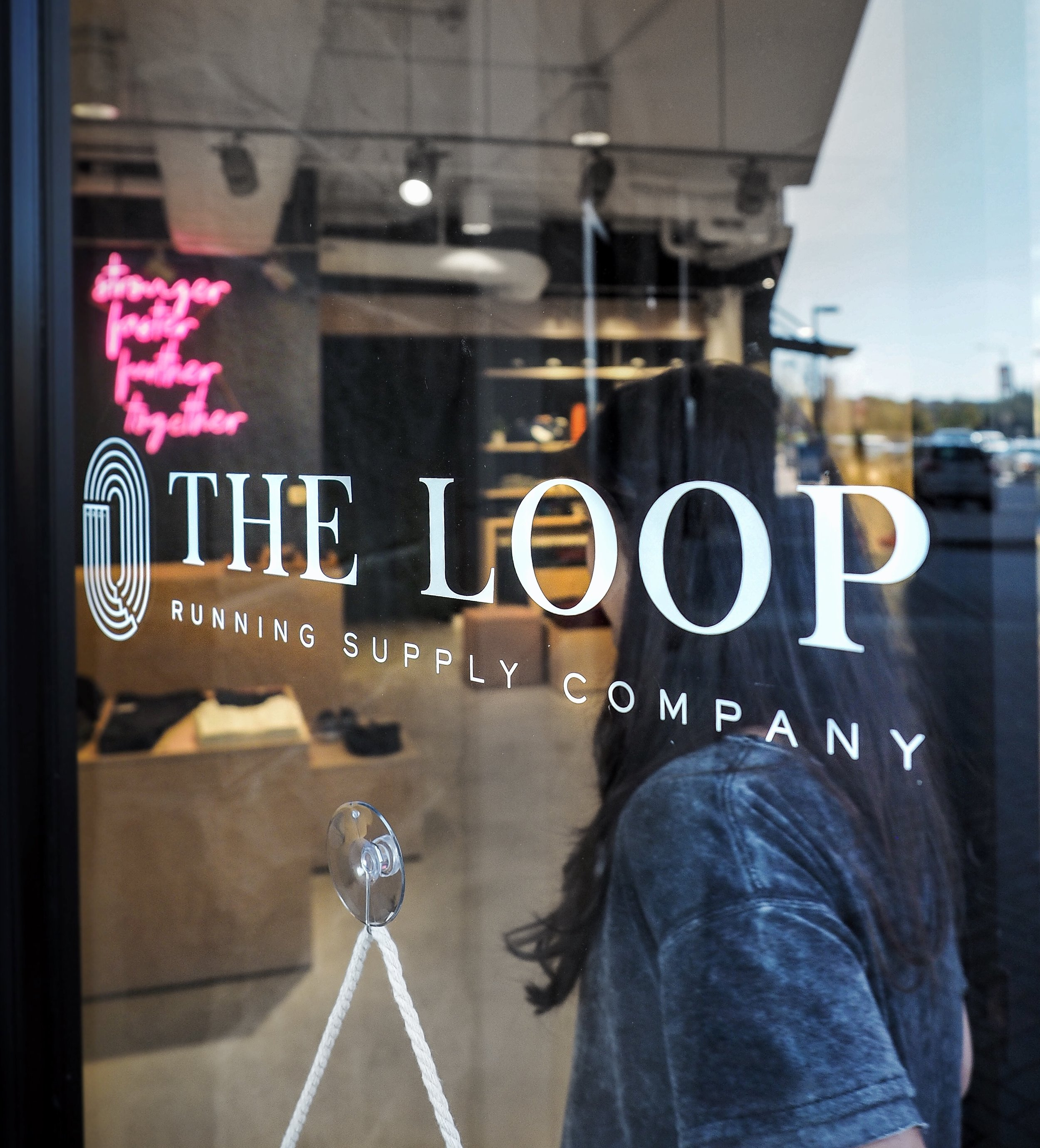 Loop_30_v3.jpg