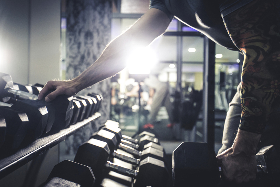 gym-wallpaper-8.jpg