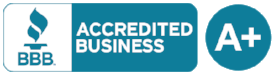 BBB Accredited A+ logo.png