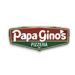 Papa Ginos Standard Square.png