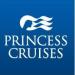 Princess Cruises Standard Square.png