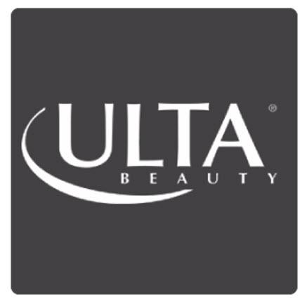 Ulta Beauty square.jpg