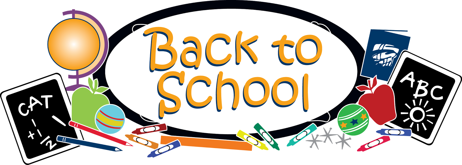back-to-school-png-2.png