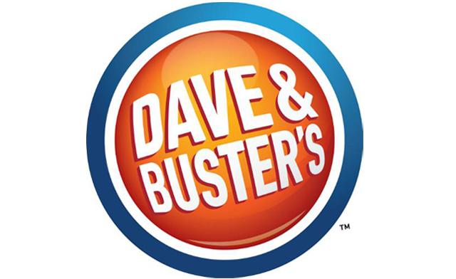 dave-busters-40-power-card-5-7362822-regular.jpg