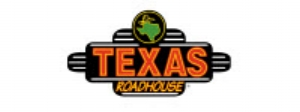 Texas Roadhouse standard.jpg