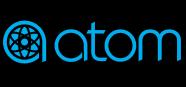 atom standard.png