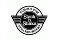 steaknsshakerevised.png