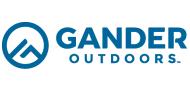 gander logo standard.png