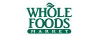 Whole Foods standard.jpg