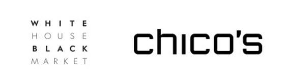 WHB Chicos.jpg
