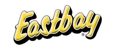 eastbay cropped.png