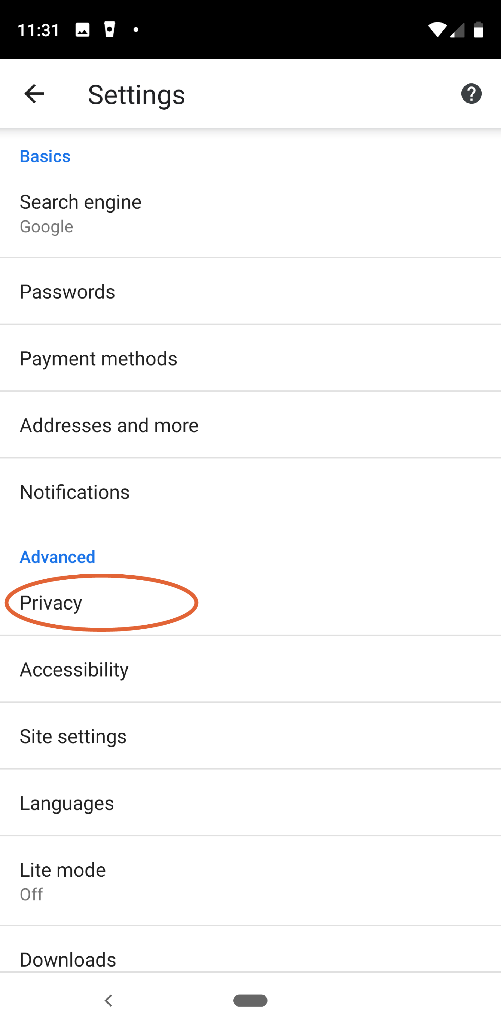 privacy 3.png