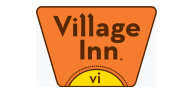 village inn.png