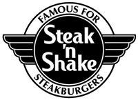 Steak_'n_Shake_logo.200.png
