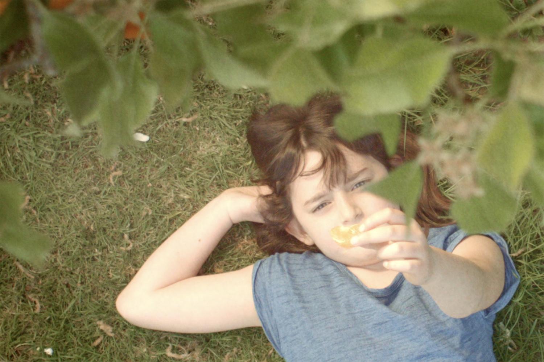 phoebe_nightingale_pip_short_film_oranges_lying_down.jpg