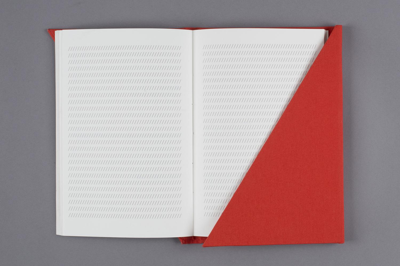 phoebe_nightingale_blank_slash_book_binding_red_short_story_001.jpg