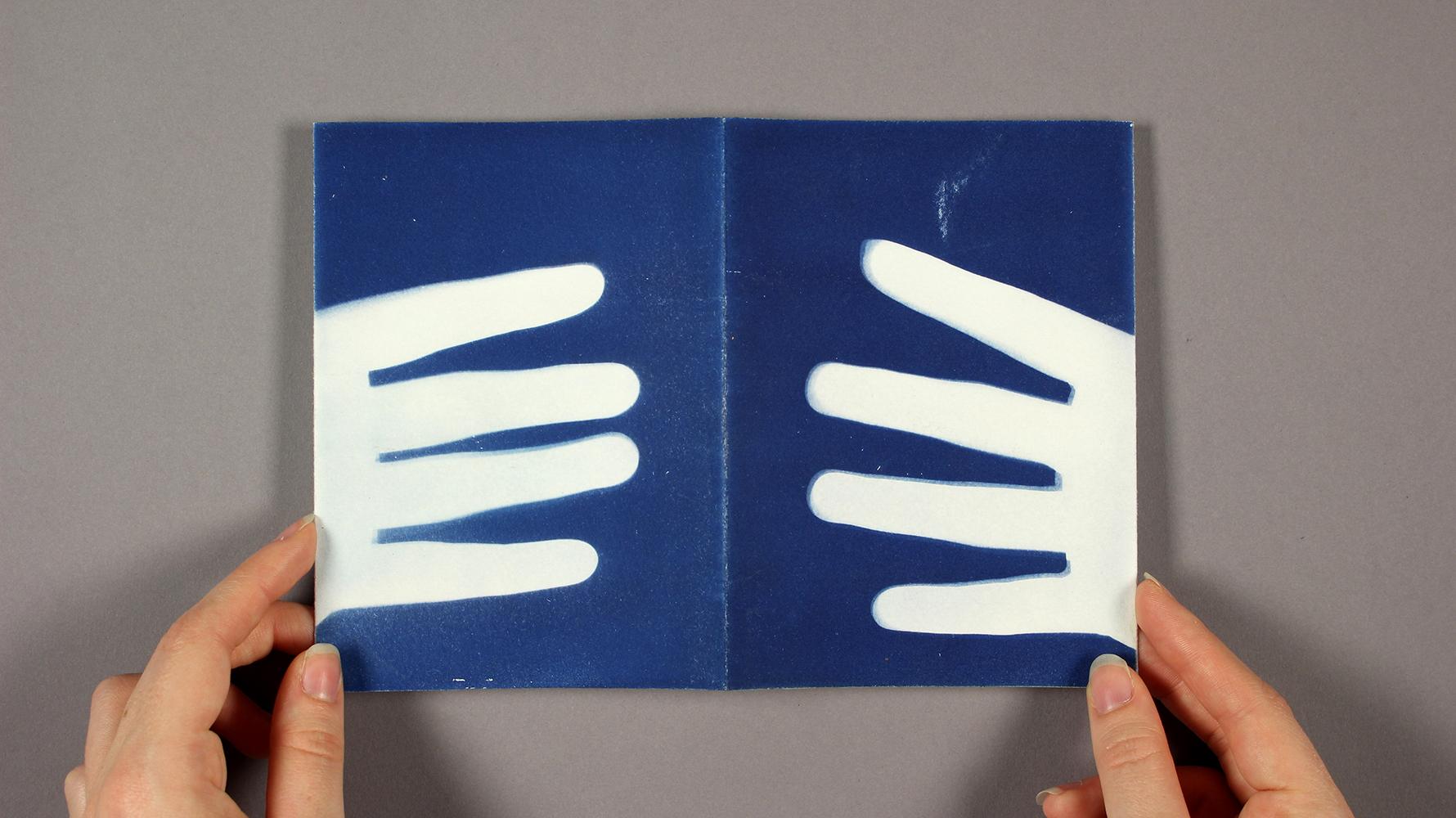 phoebe_nightingale_the_sun_will_set_into_my_palms_cyanotype_sun_print_paper_book_009.jpg