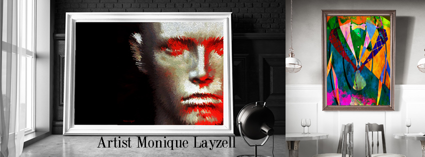 facebook banner art print moniquelayzell.jpg