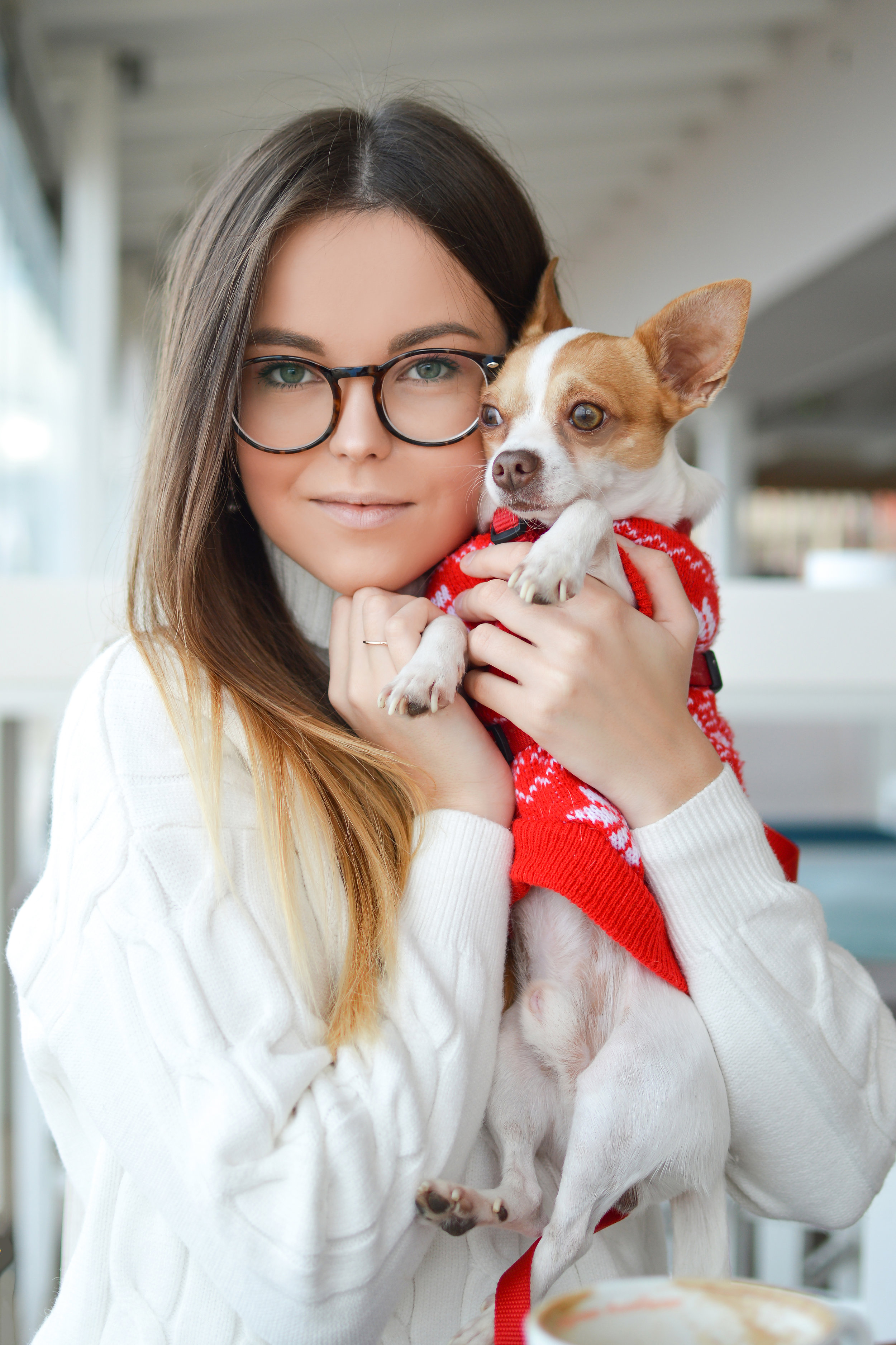 PET GIFTS -
