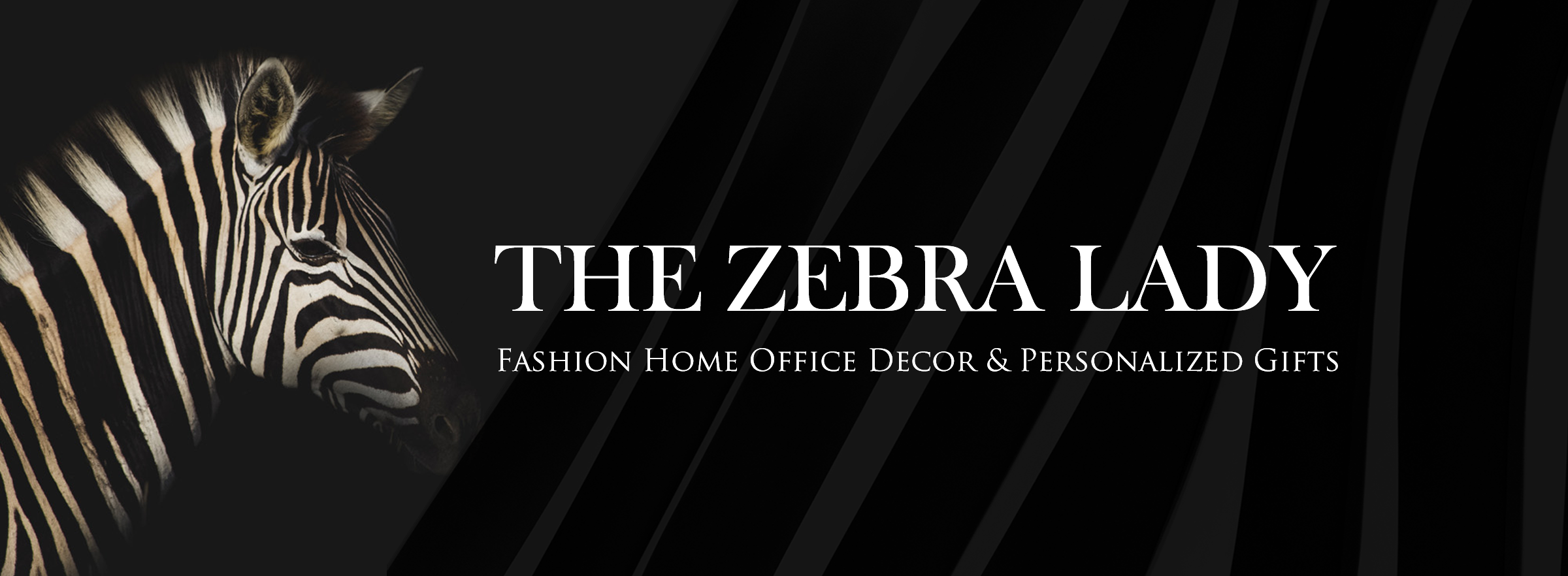 the zebra lady site banner slide 12 may 2019.png