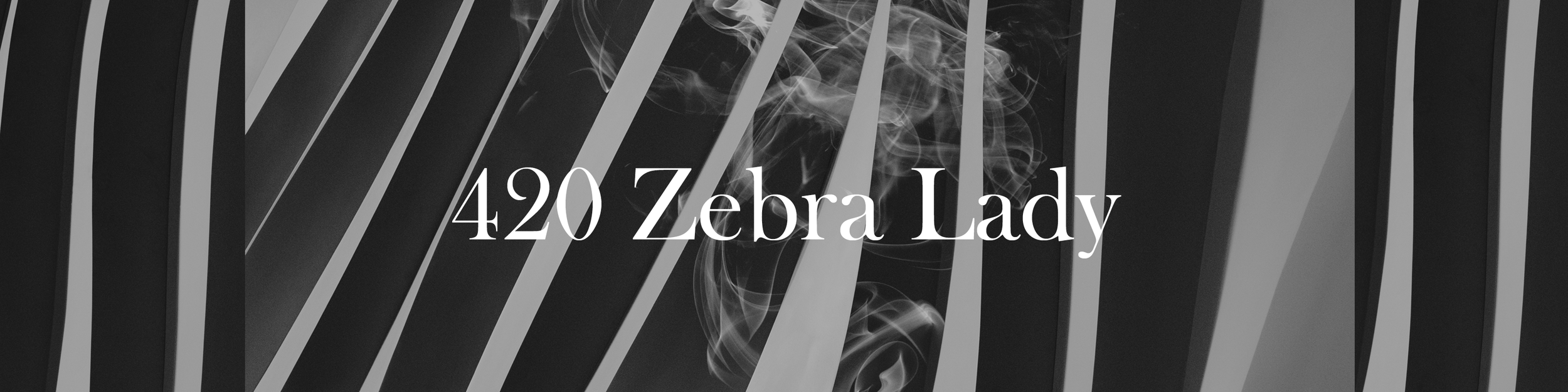 420 banne for 420 zebra banner section.png
