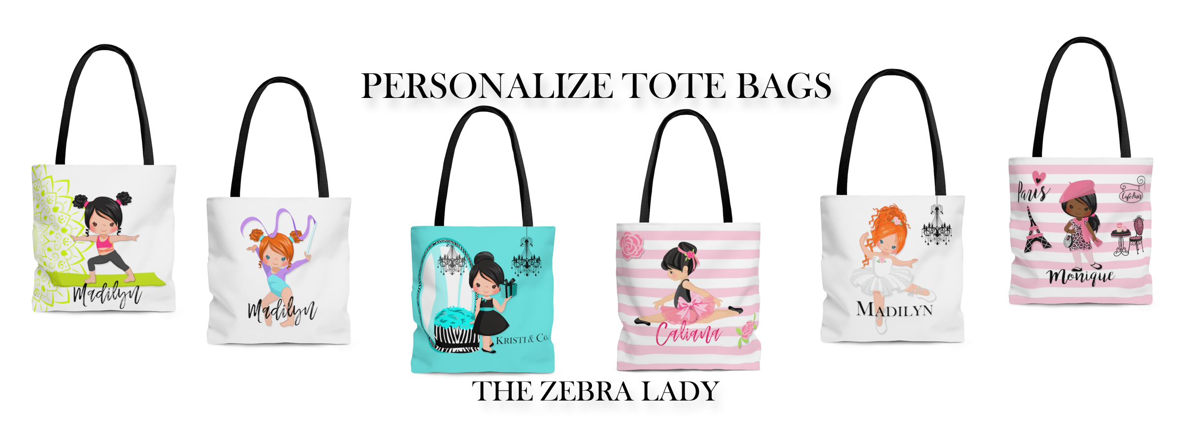 PERSONALIZE TOTE BAGS BANNER SQUARESPACE.png