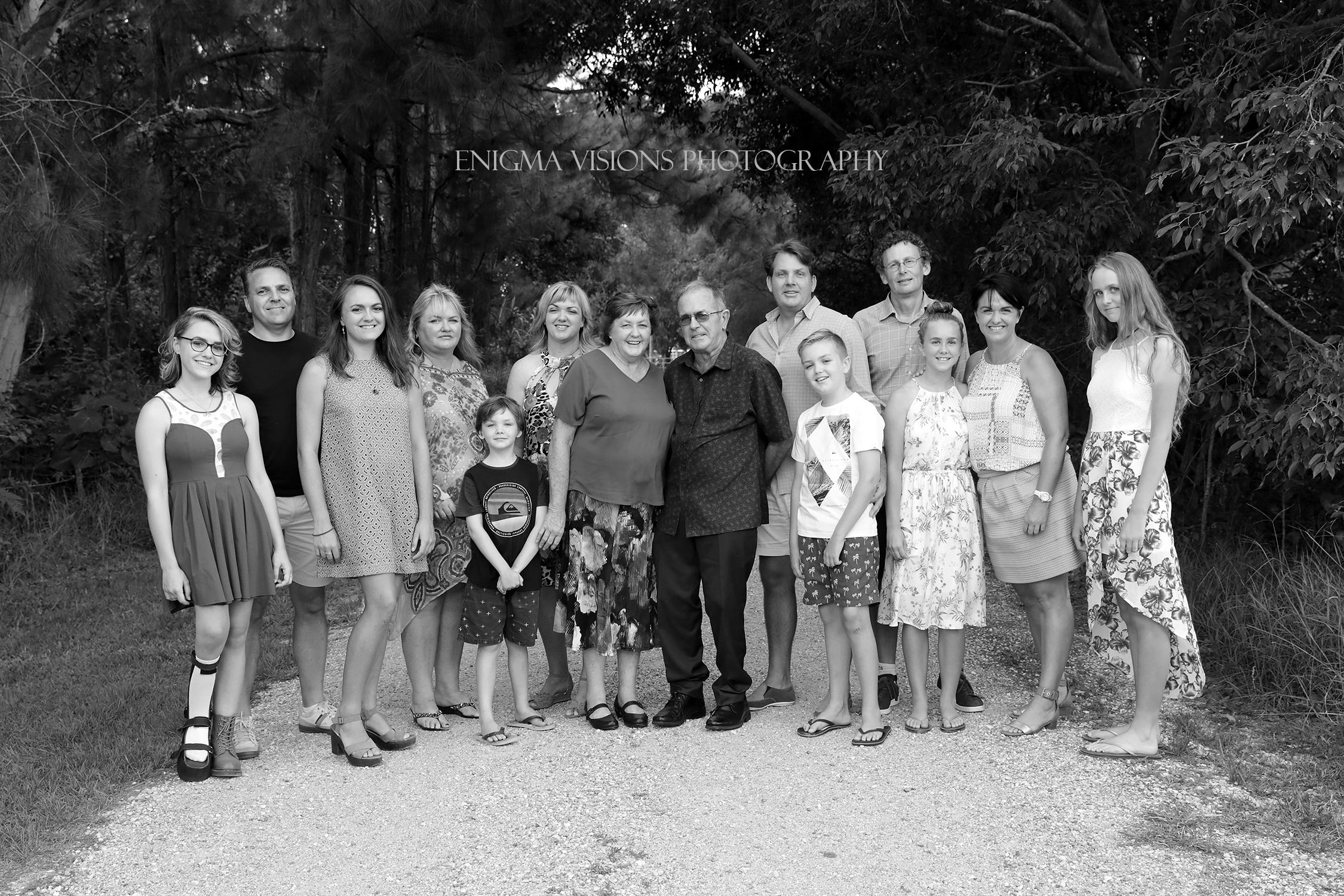 EnigmaVisionsPhotography_FAMILY_2_Kingscliff (17).jpg