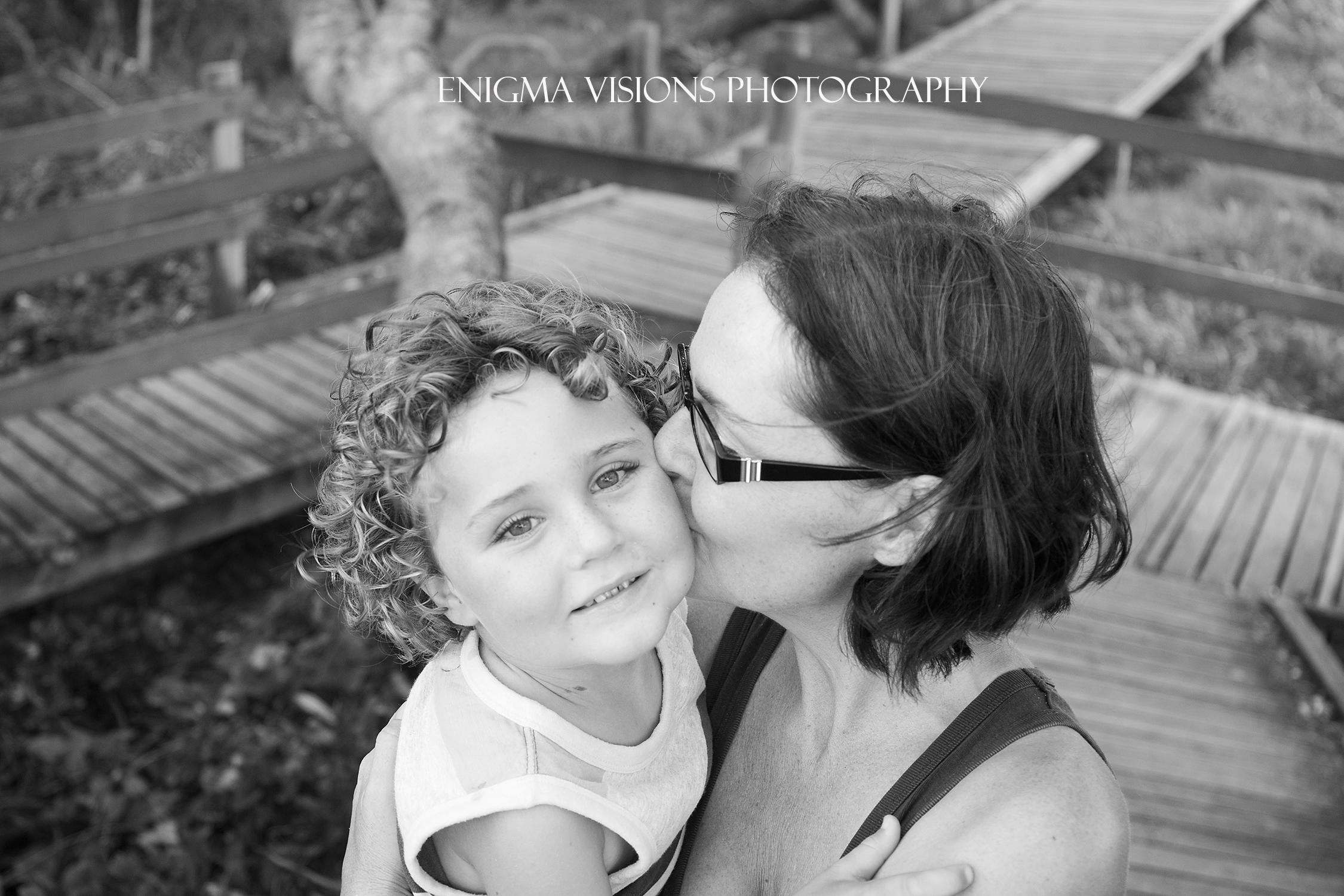 EnigmaVisionsPhotography_FAMILY_Henschke (4).jpg