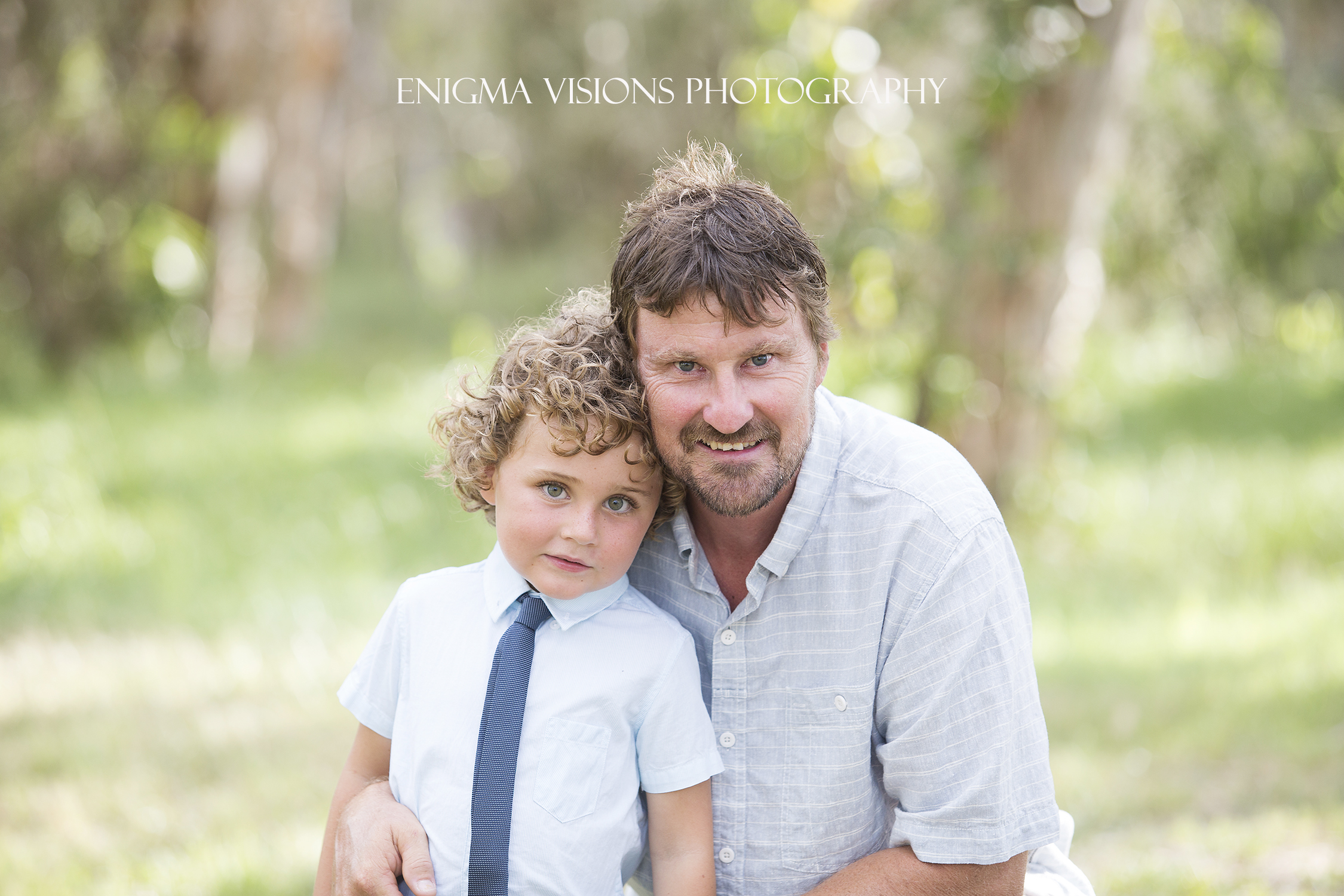 EnigmaVisionsPhotography_FAMILY_Henschke (11).jpg