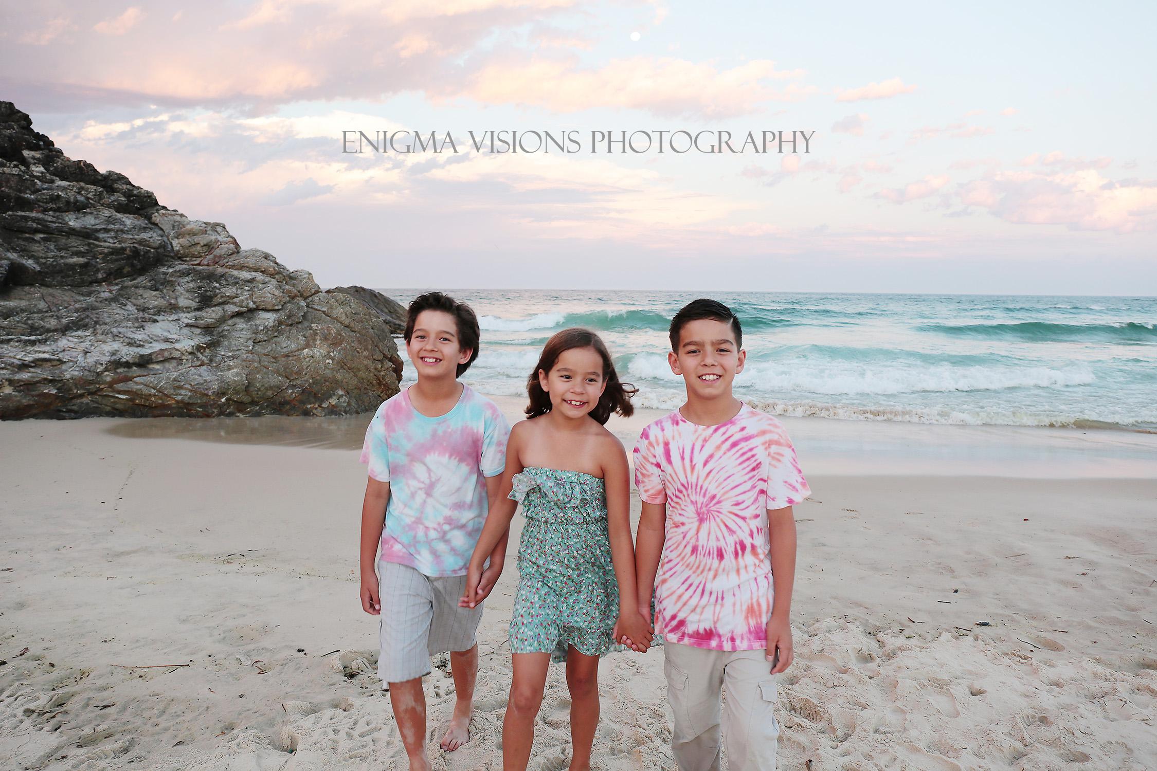 EnigmaVisionsPhotography_FAMILY_Sarah (1).jpg