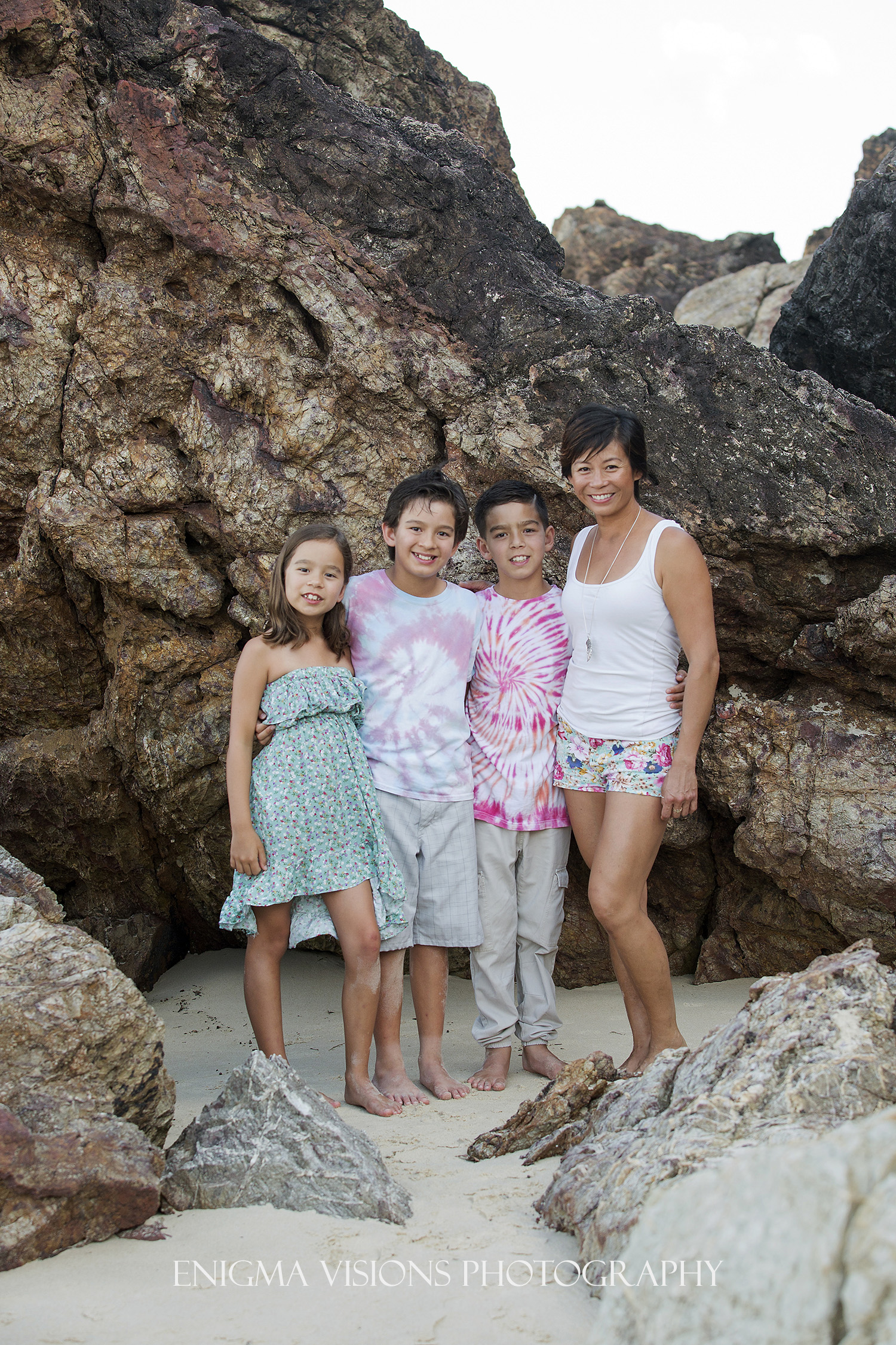 EnigmaVisionsPhotography_FAMILY_Sarah (4).jpg