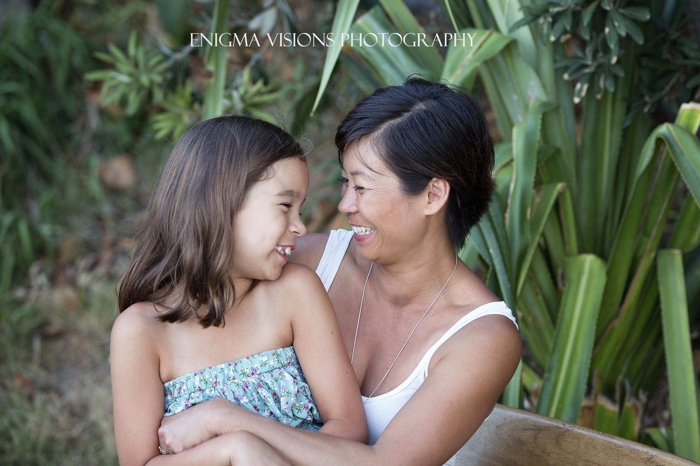 EnigmaVisionsPhotography_FAMILY_Sarah (6).jpg